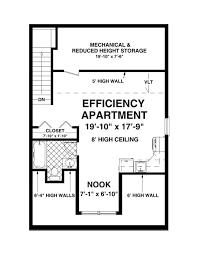 Rv Garage Apartment 12 Best 3 Car Garage Plans Images On Pinterest Rv Garage Plans