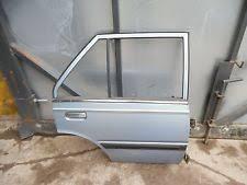 nissan right exterior car door panels parts ebay