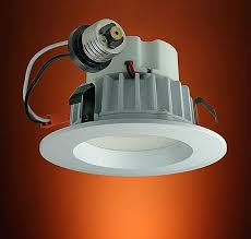 old work led recessed lighting cans recessed lights without cans elegant recessed lighting the best low