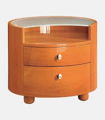 Bedroom Furniture Deals Newlook Premium Html5 U0026 Css3 Template