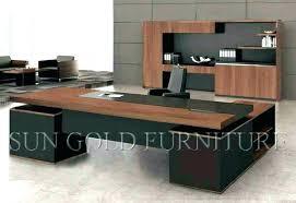 mobiliers de bureau bureau design sign pas meuble de moderne mobilier
