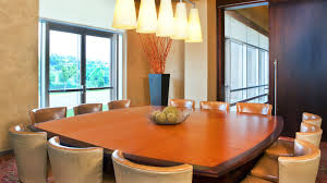 private dining rooms dc meeting space washington dc the westin washington dulles airport