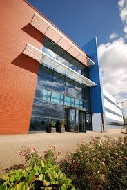 office to rent in quadrant house celtic springs business park