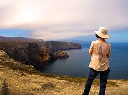 Rhode Island travel vests images Discover remarkable rhode island joanne dibona