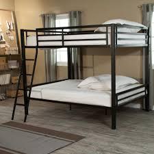 iron bed frame images nz perth vintage style of metal d vintage