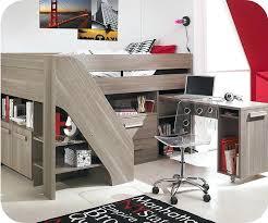 lit enfant avec bureau lit mezzanine 4 ans lit mezzanine enfant 4 ans lit mezzanine 4 ans