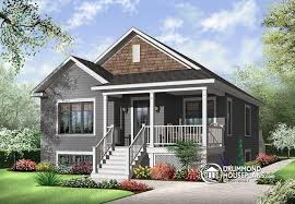 house plan w3126 detail from drummondhouseplans com