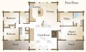 vacation house floor plan vdomisad info vdomisad info 100 log cabin homes floor plans mountain cabin plans home