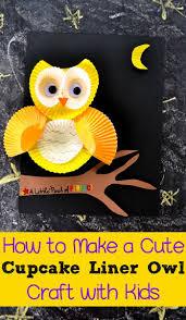 best 25 owl crafts preschool ideas on pinterest owl templates