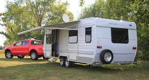 Motor Caravan Awnings Cvana Caravan U0026 Motorhome Awnings Tauranga