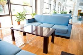 first impressions how to organize your office reception area