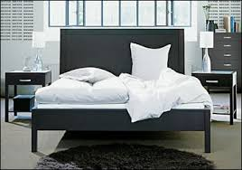 online bed shopping newly launched bestplatformbeds com offers platform bed shopping