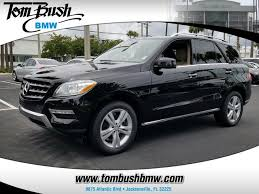 used mercedes suv for sale and used mercedes suvs for sale in florida fl getauto com