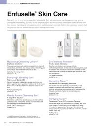 Makeup Remover Shaklee shaklee product catalogue 2014