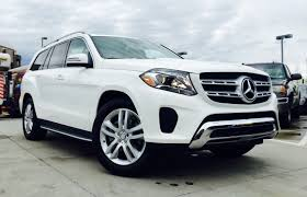 mercedes wallpaper white 2017 mercedes benz gls wallpaper white 4007 download page
