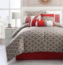 Coral And Teal Bedding Sets Coral Bedding Sets Vine Dine King Bed Comforter