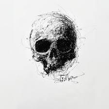 11 best my drawings images on pinterest my drawings self