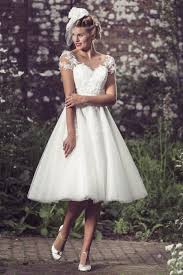 50 s wedding dresses 1950s style wedding dresses 50s 60s bridal dresses uk