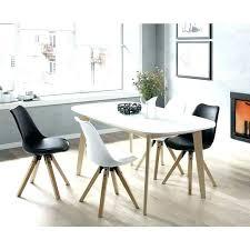 table de cuisine avec chaise encastrable table avec chaise encastrable pas cher table avec chaise encastrable