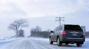 lexus canada car detailing winter washup where to wash your car during winter news