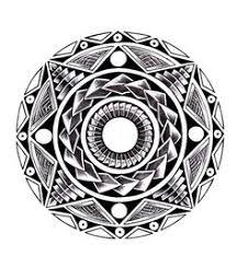 Polynesian Art Designs Samoan Background Designs Google Search Manu Samoa Pinterest