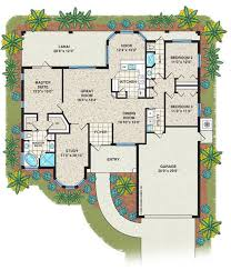 4 bedroom 3 bath house plans 4 bedroom 3 bath floor plans home design inspirations