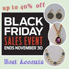 black friday deals jewelry stores pin by best accents on online jewelry store pinterest