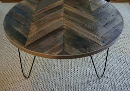 round table legs for sale round table hairpin legs round herringbone coffee table with hairpin