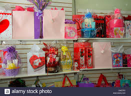 party supplies miami miami homestead florida washington avenue business party supplies