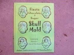 sugar skull molds best 25 sugar skull molds ideas on dia de el dia de