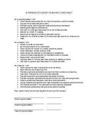 asset purchase agreement simple template u0026 sample form biztree
