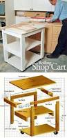 411 best wood tools images on pinterest woodwork woodworking