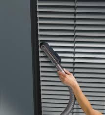 dyson genuine vacuum cleaner soft dusting brush tool amazon co uk