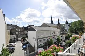 Hotels Bad Neuenahr Ernsing U0027s Garni Hotel Bad Neuenahr Ahrweiler Revngo Com