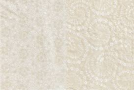 Wedding Dress Fabric Welcome U2014 New Post Has Been Published On Kalkunta Com