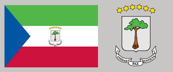flag of equatorial guinea britannica