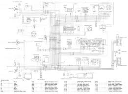 roketa 250cc atv wiring diagram relay diagram 110cc u2022 sewacar co