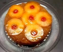 49 best pineapple upside down cake images on pinterest upside