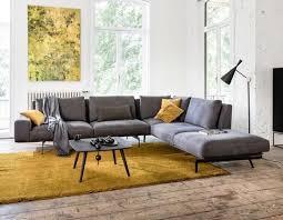 passe partout canapé passe partout handmade european furniture