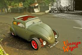 volkswagen beetle 1960 custom antovw 1960 volkswagen beetle specs photos modification info at