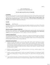 sle construction resume template landscape architect resume templates bathroom design 2017 2018