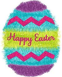 decorated easter eggs for sale amazing savings on egg stra special deluxe tinsel easter