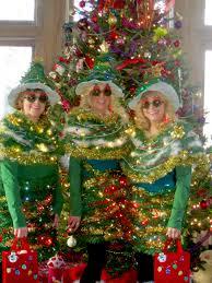 a jewish innkeeper u0027s 1st christmas tree u2014 wilburton inn