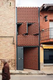 2113 best facades images on pinterest architecture facade