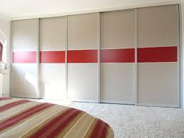 Schlafzimmer Begehbarer Kleiderschrank Wohnidee Schlafzimmergestaltung Einbauschrank Raumax