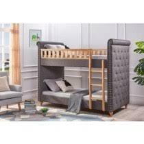 Tri Bunk Beds Uk Bed Kingdoms Bunk Bed Sale Savings