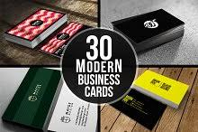 Hotel Business Card Hotel Business Card Photos Graphics Fonts Themes Templates