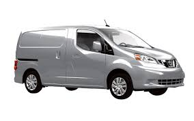 white nissan 2012 2012 nissan nv200 photo gallery motor trend