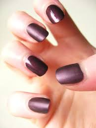 how to perfectly apply nail polish makeup savvy makeup and