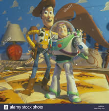 toy story 1995 animated woody buzz lightyear tysy 114 credit